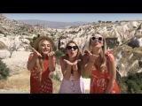 Фото-тур в Стамбул и Каппадокию от Soul Travel