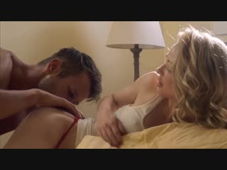 Эротическая сцена из фильма голливудская грязь | секс с эммой ригби