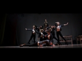Танцы в Шексне14_03_2018