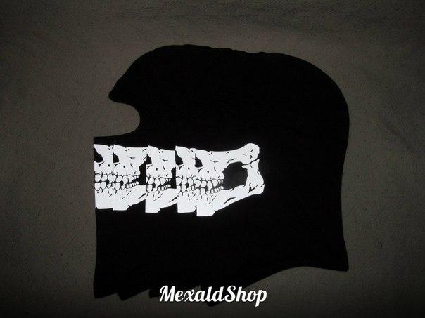 Mexald Shop Wodrim8tKrA