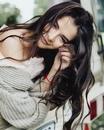 Natali Smirnova фото #20