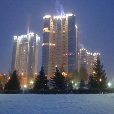 Петр Романов, 10 ноября , Гомель, id187814587
