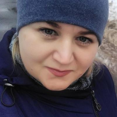Светлана Полянских
