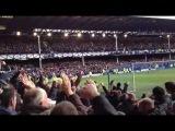 elavic goal vs Man City