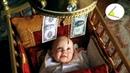 Топ 20 самых богатых наследников российских миллиардеров Как они живут и чем занимаются
