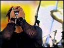 Coal Chamber - Loco at Ozzfest 1996