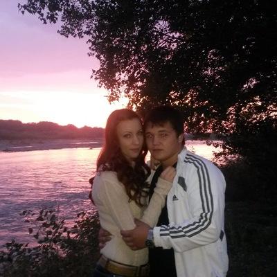 Костя Беседин, 19 июля , Лабинск, id95293927