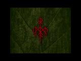 Wardruna - Best Of All Albums (PaganNordicViking Music)