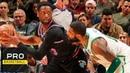 Boston Celtics vs Miami Heat Full Game Highlights   Jan. 10, 2019   NBA Season