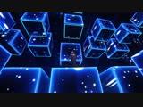 Сергей Лазарев - Так красиво | Золотой Граммофон | 2018.11.24
