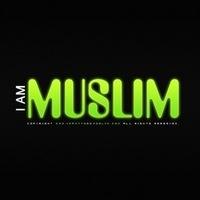 Муслим Абу-Бакр, 7 января 1990, Тюмень, id210900243