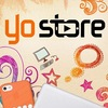 Yo-Store.kz