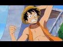 One Piece | Ван Пис 337 серия - Shachiburi