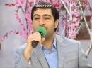Namiq Qaracuxurlu Gun Kecir Verliside Qonaq 30.05.2013 Tam Verlis