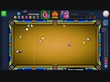8 Ball Pool_2018-11-21-13-37-55.mp4