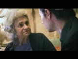 Смотреть семь осколков во времени 2018 фильм онлайн 7 осколков бесплатно