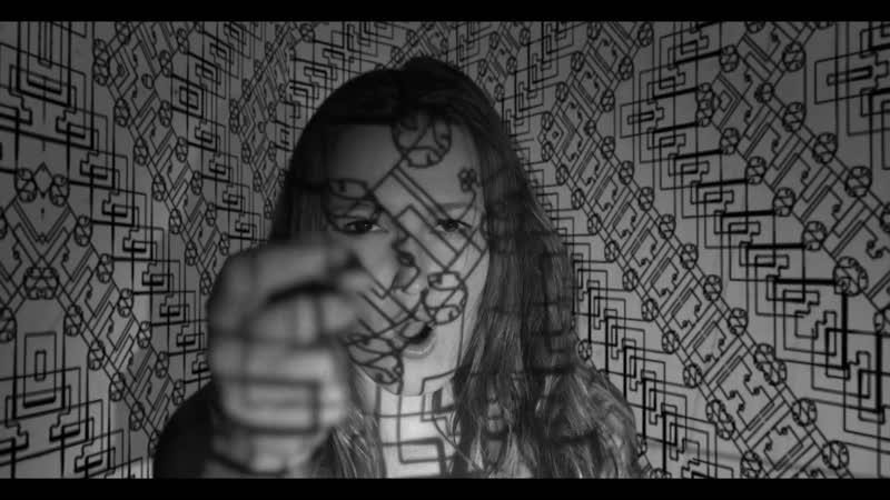 NEMESEA - Hear Me (Alternate Version 2017)