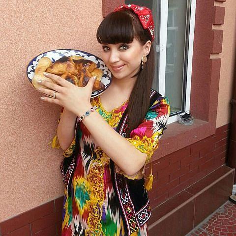 http cats xbubs ru qog-ozdan-narsa-yasash html