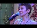 Свободный микрофон 11.11.18- 19