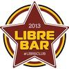 Libre Bar l Бургеры, пицца, роллы Ижевск l