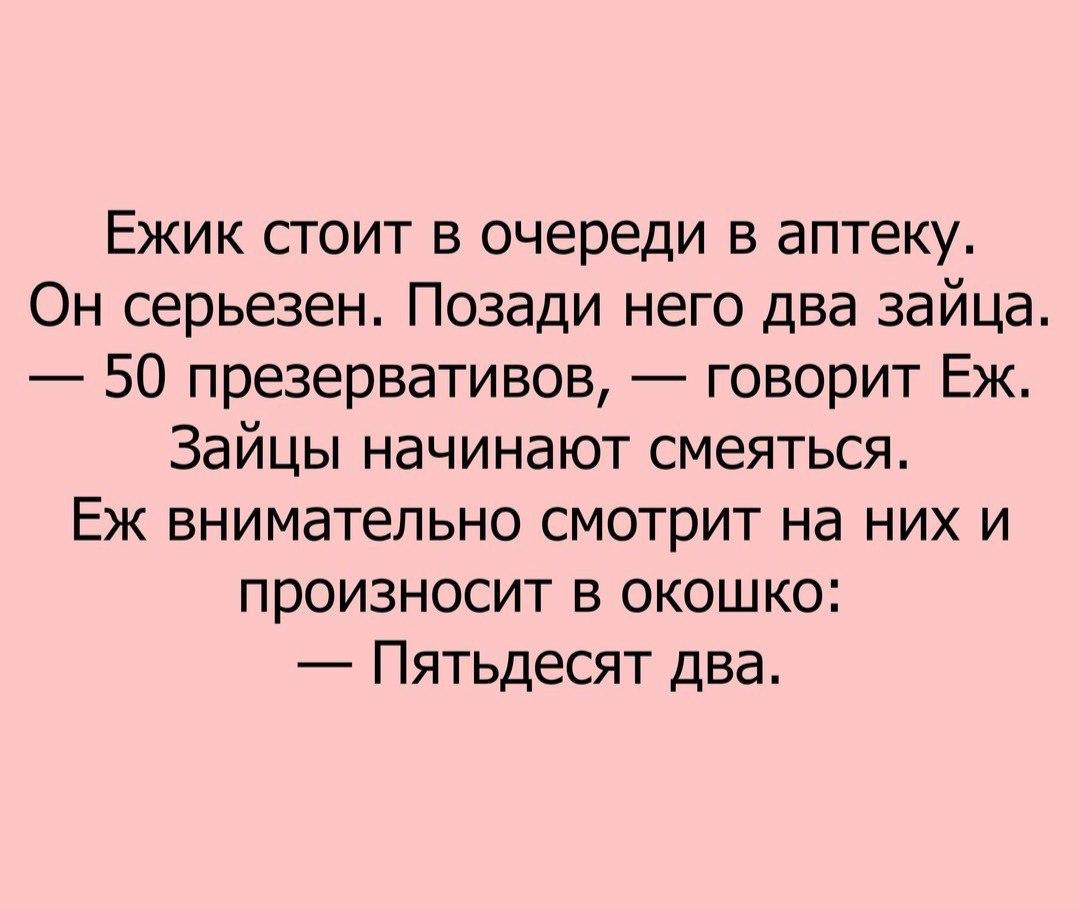 https://pp.userapi.com/c7004/v7004341/4ba5d/v468gPbx-Fo.jpg