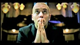 50 Cent ft Eminem - Hail Mary - Busta Rhymes - Music Video