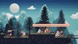 Warlocks 2 God Slayers Gamescom Trailer