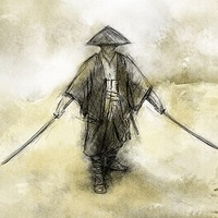 Картинка профиля Артур