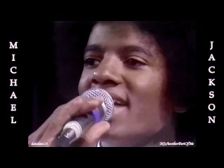 Michael Jackson ~ One Day In Your Life ~ Moving Violation Tour Live In Mexico City 1975 HD