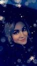 Елена Попова фото #23