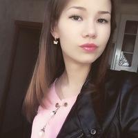 Katya Ravnopolets