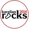 KARELIAN ROCKS-скальный фестиваль