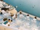 Санторини — рай на земле!