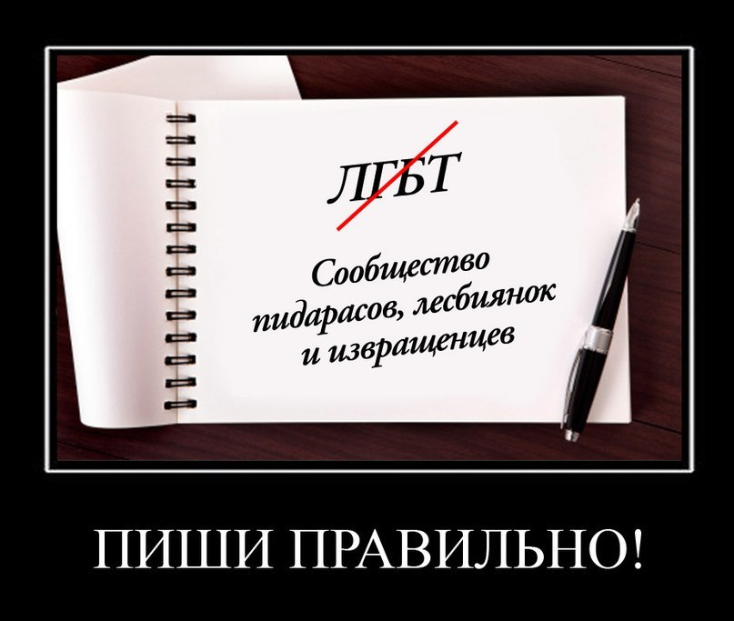 http://cs312124.vk.me/v312124844/400b/cOlZfyis_T0.jpg
