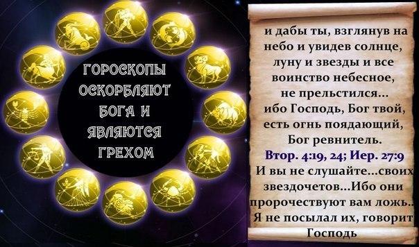 http://cs424116.vk.me/v424116395/6e0e/VXRexOUTEMw.jpg