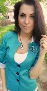 Маргарита Иванова, 16 апреля , Уфа, id169950093