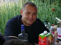 Андрей Мартьянов, 16 июля , Санкт-Петербург, id44538885
