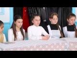vk.com/kvez_chidani - Новопоселковая СОШ круглый стол