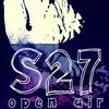 August 9 - S27 - O'Air