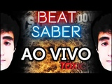 system of a down - toxicity expert+ beat saber