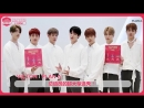 [2018 LOEN FRIENDS GLOBAL AUDITION in CHINA] - VICTON