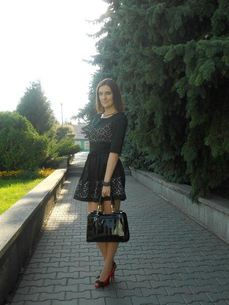 Natalya, 30, Pinsk