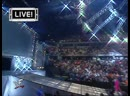 Stone Cold Steve Austin vs Kurt Angle WWF Championship WWF Raw 10 8 01