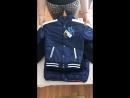 Сток куртки IANA (596)