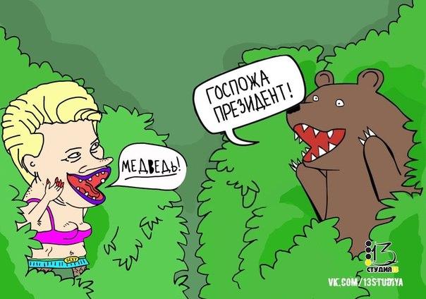 rossiya-prostitutkoy-litva