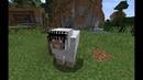 Playboi Carti - Flatbed Freestyle [Minecraft Remix]