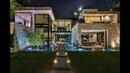 1240 Sierra Alta Way | Sunset Strip | $10,495,000