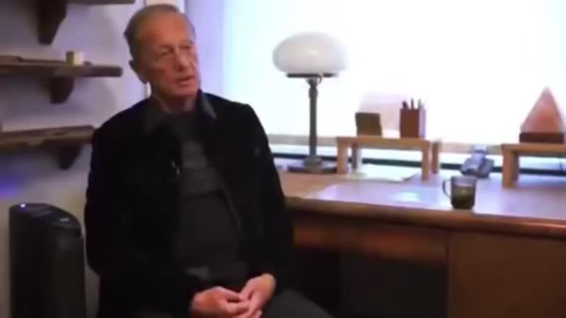Что предсказал Задорнов перед смертью всё сбывается. Как платили 5 колоне России в США