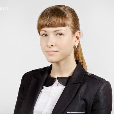 Екатерина Степанова, 4 июля , Санкт-Петербург, id127934893