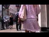 ветер сюрприз юбка